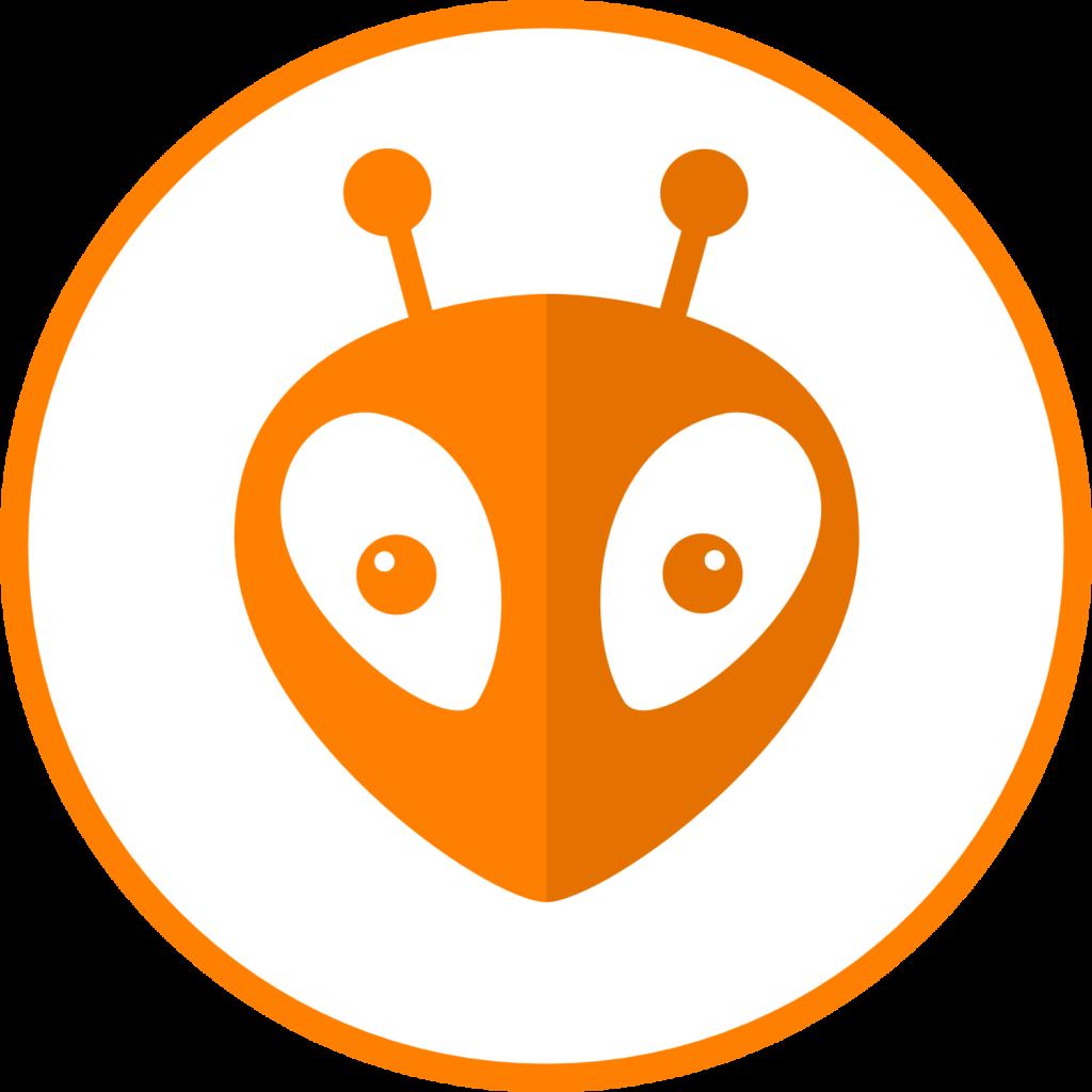 PlatformIO Logo